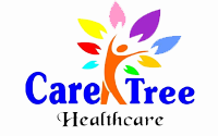 Care Tree Health care